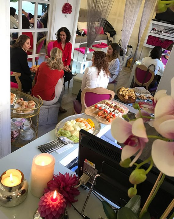 Nails-Couture-Beauty-Parties